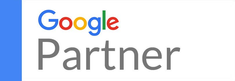 Online Marketing Amsterdam Google Partner