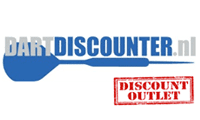 DartDiscounter outlet
