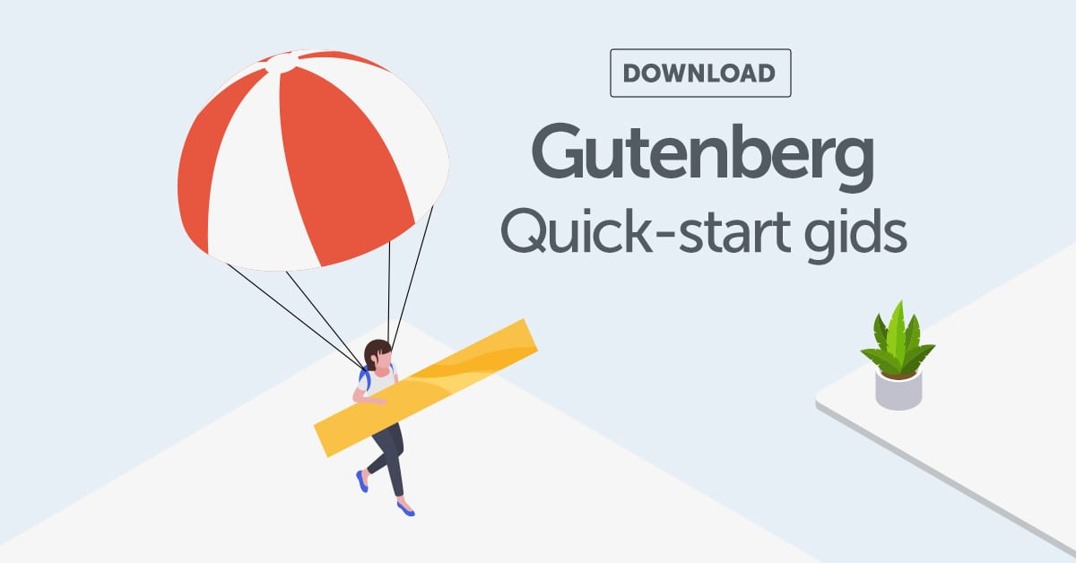 Download-Gutenberg-Quick-Start-Gids